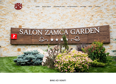 Zamca Before Homepage Medium