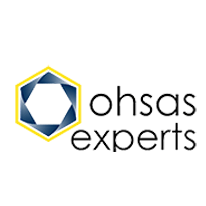 Ohsas experts