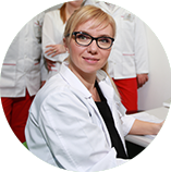 Proiect Bucovina Medical