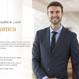 Proiect Zamca