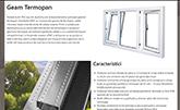 ePVC 3 Thumbnail