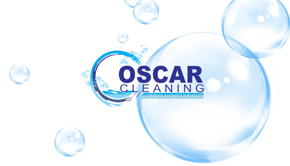 Oscar Cleaning Slide01