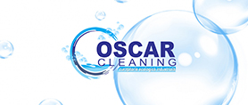Oscar Cleaning Thumb01
