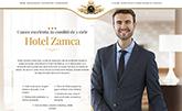 Complex Zamca 4 Thumbnail