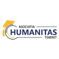 Asociatia Humanitas Tineret Suceava
