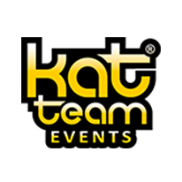 Kat Team Events
